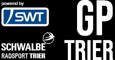 Großer Preis der Stadt Trier powered by SWT